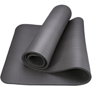 Anti-Skid and Non-Slip Yoga Mat01