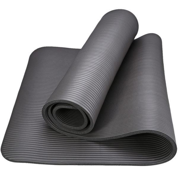 Anti-Skid and Non-Slip Yoga Mat01