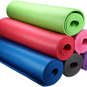 Anti-Skid and Non-Slip Yoga Mat02