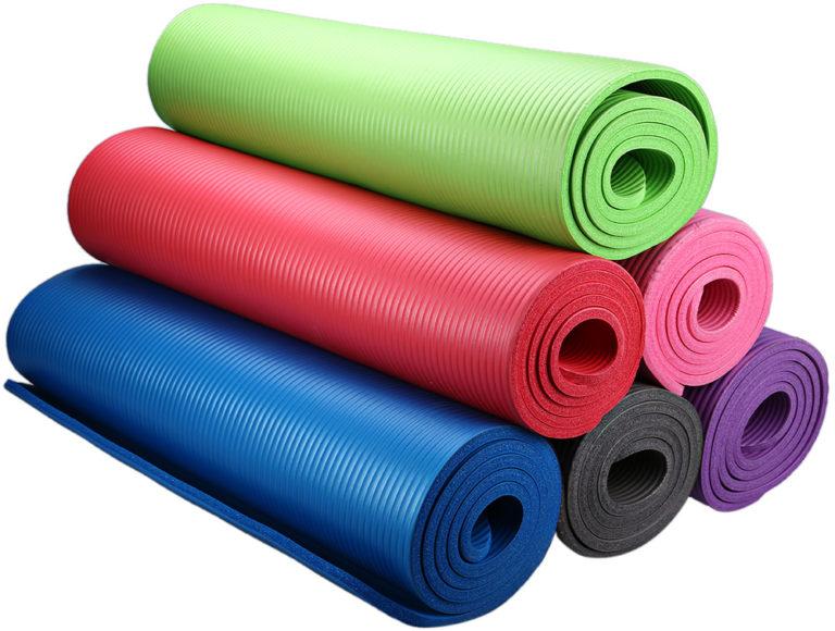 Anti-Skid and Non-Slip Yoga Mat02