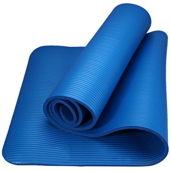 Anti-Skid and Non-Slip Yoga Mat03