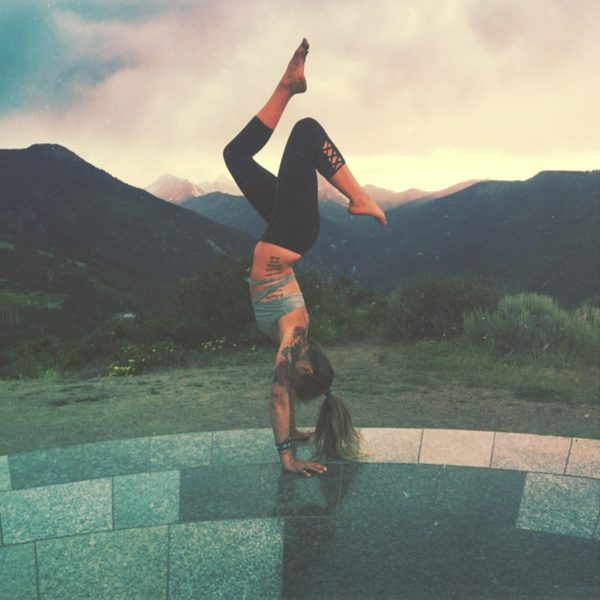 Cute and Lightweight Yoga Leggings02