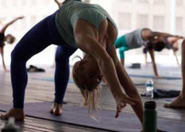 Does Kundalini Yoga Really Work?