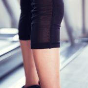 Funky Mesh Yoga Leggings with Side Pocket03