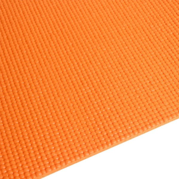 Latex Free and Non-Slip Yoga Mat with Strap03