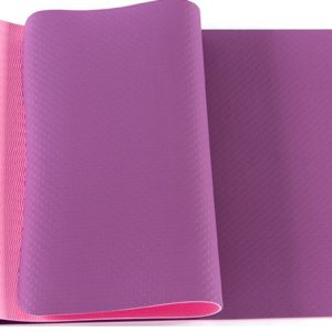 Thick and Moisture Proof Yoga Mat02