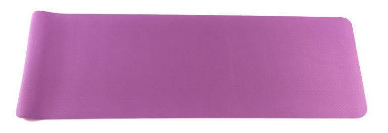 Thick and Moisture Proof Yoga Mat03