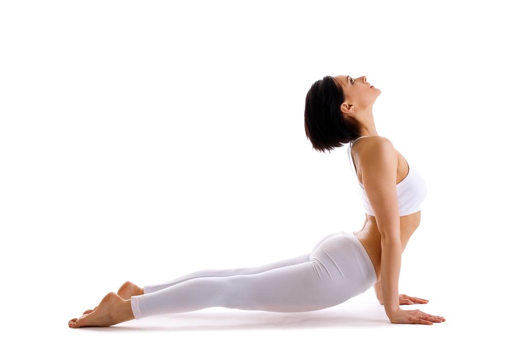 Hatha Yoga Videos Learn Hatha Yoga Instant Download
