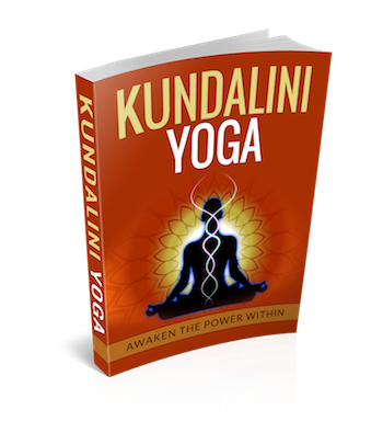 Kundalini Yoga - 'Awaken The Power Within' special report