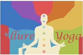 Allure Yoga