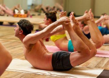 Bikram Yoga: Things You Should Avoid Doing